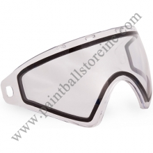virtue_vio_paintball_goggle_thermal_lens-clear[1]